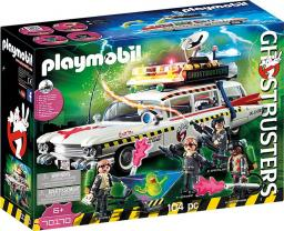 Playmobil Ghostbusters™ Ecto-1A (70170)