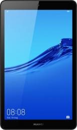 """Tablet Huawei MediaPad M5 Lite 8"""" 32 GB 3G Szary  (53010HJV)"""
