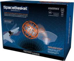Techno Games Kosmiczna koszykówka Spacebasket Zerogravity