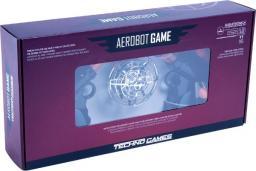 Techno Games Gra Aerobot