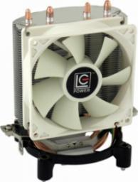 Chłodzenie CPU LC-Power LC-CC-95