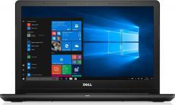 Laptop Dell Inspiron 15 (15-3567)