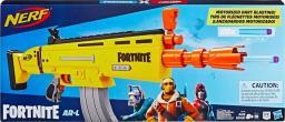 Nerf Fortnite Risky Reeler AR-L (E6158)