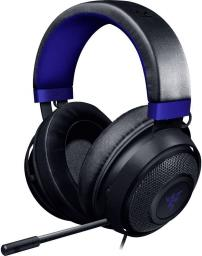 Słuchawki Razer Kraken Console (RZ04-02830500-R3M1)