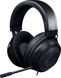 Słuchawki Razer Kraken Black (RZ04-02830100-R3M1)