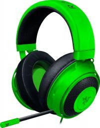 Słuchawki Razer Kraken Green (RZ04-02830200-R3M1)