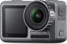 Kamera DJI Osmo Action