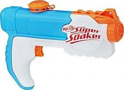 Nerf Super Soaker Piranha (E2769)