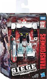 Hasbro Transformers Generations War for Cybertron Deluxe Prowl (E3432/E3540)