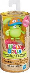 Hasbro Paskudy Ugly Dolls Figurki z akcesoriami Ox (E4520/E4540)