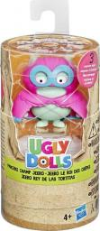 Hasbro Paskudy Ugly Dolls Figurki z akcesoriami Jerro (E4520/E4545)