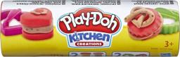 Play-Doh Chocolate Chip (E5100/E5205)