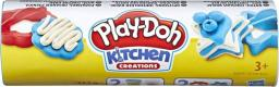 Play-Doh Sugar Cookie (E5100/E5206)
