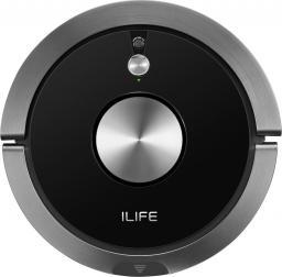 Odkurzacz automatyczny ILIFE A9s