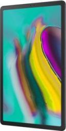 Tablet Samsung Galaxy TAB S5e 10.5 LTE 64GB Czarny (SM-T725NZKAXEO)
