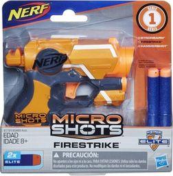 Nerf Microshots (E0489)