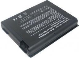 Bateria Whitenergy HP ProBook 4320s 4320t 4520s 10.8V 4400mAh (05176)