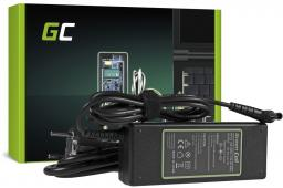 Zasilacz do laptopa Green Cell do Sony VAIO VGN-FS500 VGN-S360 19.5V 4.7A (AD31A)