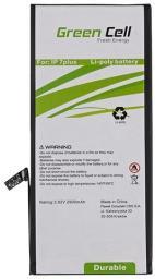 Bateria Green Cell do Apple iPhone 7 Plus 2900mAh (BP67)