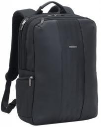 """Plecak RivaCase 8165 15.6"""" czarny"""