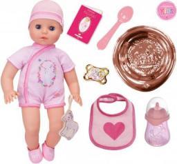 Schildkrot Lalka Kids Emilia Oddychająca (280528)