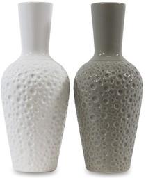 Art-Pol Wazon Ceramiczny (233152)