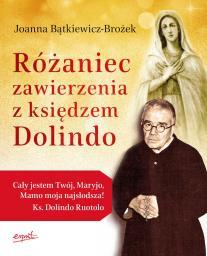 Różaniec zawierzenia z księdzem Dolindo w.2