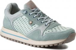Nike Buty damskie Beautiful X Air Max Thea Ultra Premium
