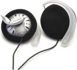 Słuchawki Koss KSC75