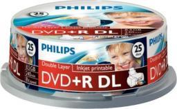 Philips DR8I8B25F