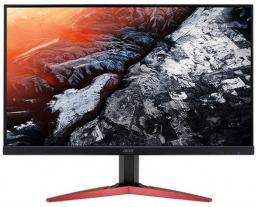 Monitor Acer KG271Cbmidpx (UM.HX1EE.C01)