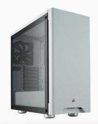 Obudowa Corsair Carbide Series 275R   szkło biały (CC-9011133-WW)