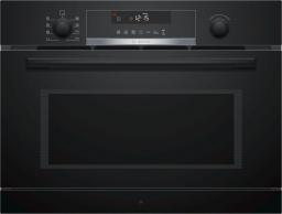 Kuchenka mikrofalowa Bosch COA565GB0