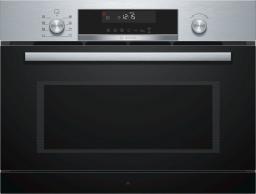 Kuchenka mikrofalowa Bosch COA565GS0