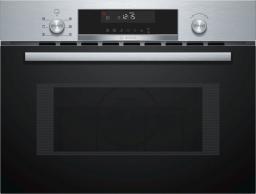 Kuchenka mikrofalowa Bosch CMA585MS0