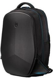 Plecak Dell Alienware 17' Vindicator 2.0 (460-BCBT)