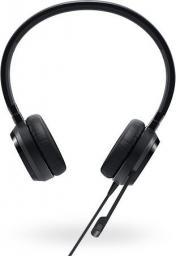 Dodatkowa słuchawka Dell Zestaw słuchawkowy Pro UC350 (520-AAMC)