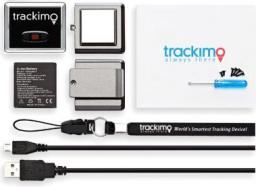 Moduł GPS Trackimo Optimum TRKM002 LT z dożywotnią usługą