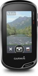 Nawigacja GPS Garmin Oregon 750 (010-01672-24)
