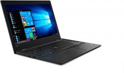 Laptop Lenovo ThinkPad L380 (20M50013PB)