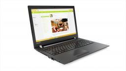 Laptop Lenovo V510-15IKB (80WQ029YPB)