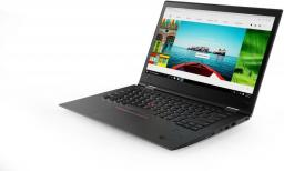 Laptop Lenovo ThinkPad X1 Yoga 3 (20LD002JPB)