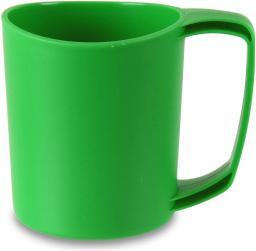 Lifeventure Kubek Ellipse Mug Green (LM75320)