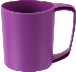 Lifeventure Kubek turystyczny Ellipse Mug Purple (LM75340)