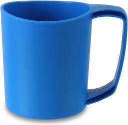 Lifeventure Kubek turystyczny Ellipse Mug Blue (LM75410)