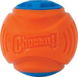Chuckit! locator sound ball - large