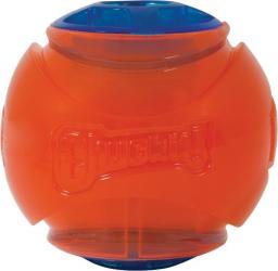 Chuckit! flash led ball- medium