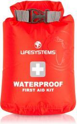 Lifesystems Apteczka Wodoodporna First Aid Dry Bag 2L