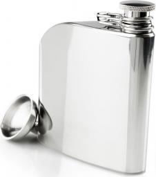 GSI Bukłak Glacier Stainless Hip Flask (66206)