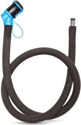 HydraPak Rurka do bukłaka Arcticfusion Tube Kit